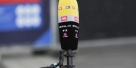 Herschikking RTL luidt nieuwe ronde mediaverschraling in