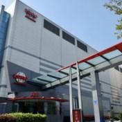Taiwanese chipfabrieken sluiten personeel op tegen corona