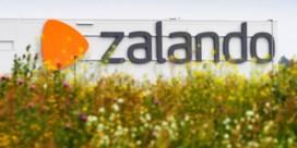 Zalando wil Belgische retailers op zijn platform krijgen