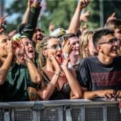 Jongeren willen voor zomer coronaproof zijn