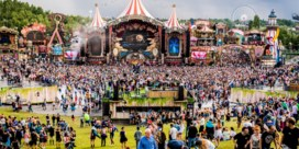 Vlaanderen is 1,8 miljoen steun aan Tomorrowland kwijt