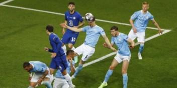 Revolutie in het Europese voetbal: Uefa schrapt na 56 jaar regel van uitdoelpunten