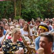 Coronablog | Staatsblad publiceert ministerieel besluit tweede fase zomerplan