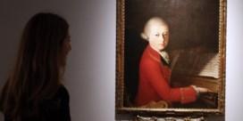 Wat Mozart kan doen voor mensen met epilepsie