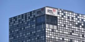 Herschikking RTL luidt nieuw rondje mediaverschraling in