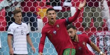 EK 2021 liveblog   Spelers uit Serie A waren het meest trefzeker in groepsfase