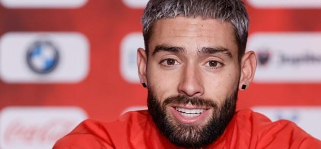 Carrasco: 'Portugal moet zich aanpassen aan België, niet andersom'
