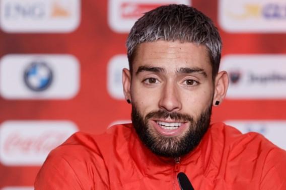 Carrasco: 'Portugal moet zich aanpassen aan België en niet andersom'