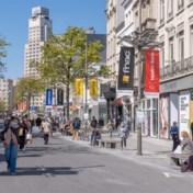 Coronablog | Vlaanderen is opnieuw een groene regio, Brussel en Wallonië nog niet