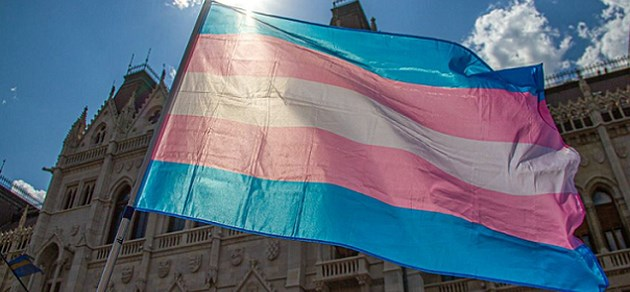 Een open debat over transrechten? Onnodig en riskant