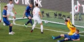 Dit EK is boeiender dan Euro 2016