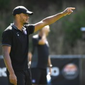 Anderlecht start voorbereiding met gelijkspel tegen Sint-Truiden