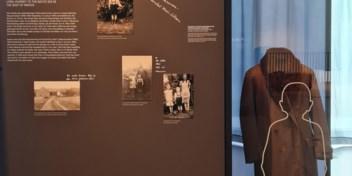 Een museum over het Duitse trauma waarover je niet sprak