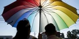 Biden stelt speciaal gezant aan voor LGBTQI+-rechten