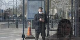 'Belgische telecomtarieven zijn peperduur'