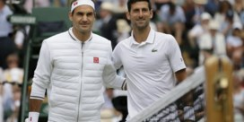Na een jaar pauze: wat mogen we verwachten van Wimbledon?
