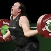 Weinig testosteron = sportvrouw? Was het maar zo eenvoudig