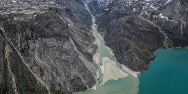 Wordt Groenland écht het eldorado van de energietransitie?