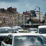 Brussel zet hoog in met ban op diesel- énbenzinemotoren