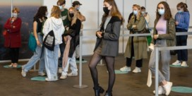 Al 2,4 miljoen Belgen hebben covidcertificaat gedownload