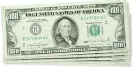 'Dividenden zijn de echte rijkmakers' (*)