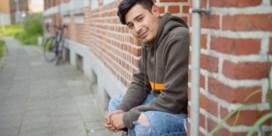 Antwerpen regelt extra opvang voor dak- en thuisloze jongeren