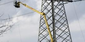 'Gascentrales subsidiëren drukt de stroomprijs'