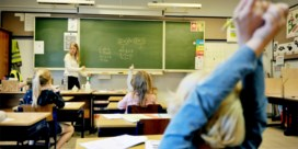 Al meer dan elfduizend inschrijvingen in zomerscholen