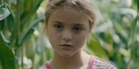 Vlaamse kortfilm bekroond in de VS