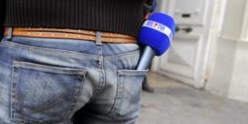 RTL Belgium blijft in Belgische (deels Vlaamse) handen