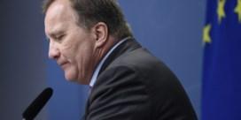 Zweedse premier neemt ontslag na motie van wantrouwen
