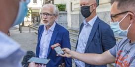 Johan Sabbe tekent cassatieberoep aan tegen veroordeling