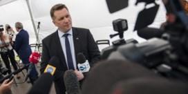 Poolse minister wil omstreden Hongaarse anti-LGBT-wet overnemen