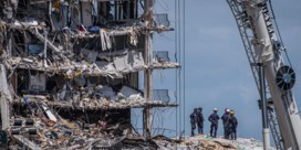 Miami speurt naar overlevenden in berg puin en zoekt antwoorden