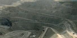 Koop eens een steenkoolmijn voor het klimaat