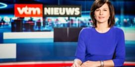 Birgit Van Mol stopt na 23 jaar als nieuwsanker: 'Moest even slikken'