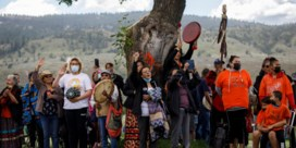 'Ons enige misdrijf was dat wij inheemse kinderen waren'