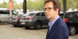 Advocaat Reuzegommer gaat niet in cassatieberoep tegen afgewezen wrakingsverzoek