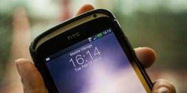 Prijsbreker Mobile Vikings werpt zich op bedrijvenmarkt
