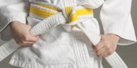 'Harde les' wordt zevenjarige judoka fataal