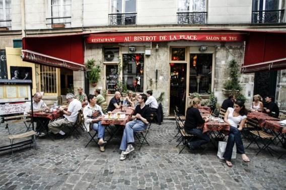 Laatste beperkingen in strijd tegen coronavirus opgeheven in Frankrijk, ondanks oprukkende deltavariant
