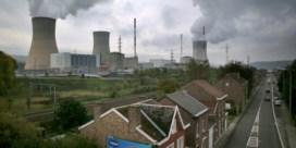 Electrabel begint meteenmet afbraak kerncentrales