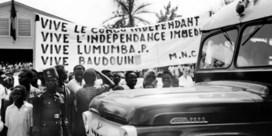 Congo verdient een nieuw verhaal