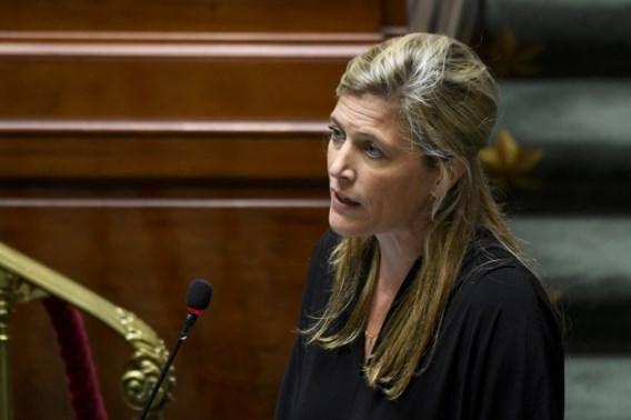 Oppositie stuurt pandemiewet opnieuw naar de Raad van State