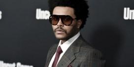 The Weeknd wordt nachtclubeigenaar en sekteleider voor HBO