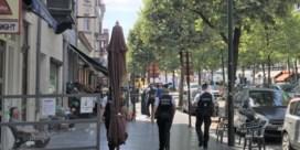 Slechts 7 pv's voor seksisme op straat in Brussel: 'We gaan liever voor kwaliteit'