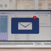 Elf dingen die je beter niet in je 'out of office'-mail kunt zetten