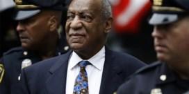 Slachtoffers Bill Cosby ervaren vrijlating als 'klap in het gezicht'