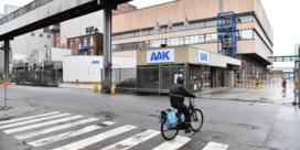 'Solo-fabriek' sluit de deuren, honderd banen bedreigd