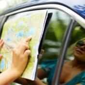 Op reis met de auto? Zo vermijdt u problemen